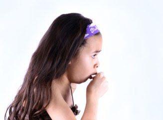 Детские сиропы от кашля