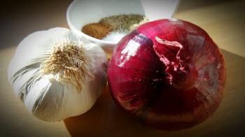 Народные рецепты против гриппа и простуды
