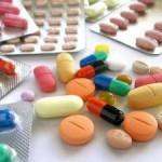 Современная классификация антибиотиков